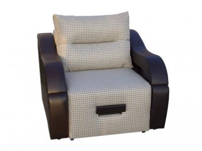 Кресло-кровать Сильва