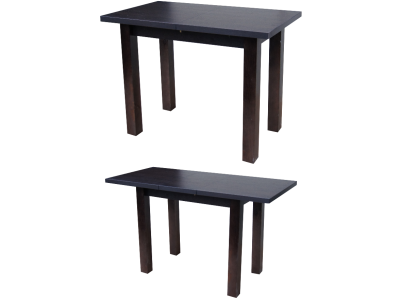 Стол Комфорт 2