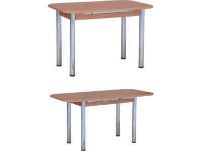 Стол раскладной Комфорт 3