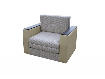 Кресло-кровать Софт Модерн