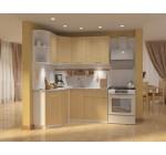 Комплект мебели для кухни Классика токио 3000