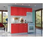 Кухонный гарнитур «Мелисса» 2000