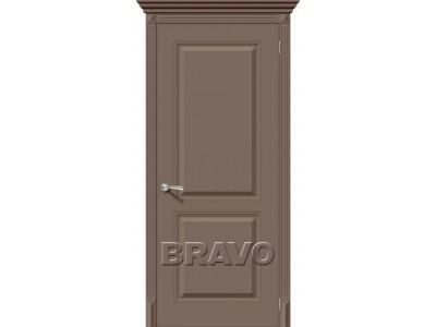 Двери Блюз (Мокко)