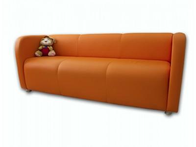 Диван Джаз Orange