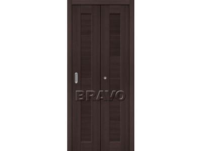 Двери M5 Wenge Melinga
