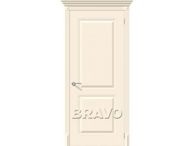 Двери Блюз (Крем)