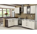 Кухня Ривьера 02