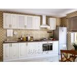 Кухня Виктория 02