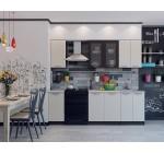 Кухня Ривьера 01