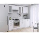 Кухня Лофт 01