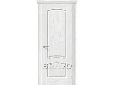 Двери Амальфи (Жемчуг)