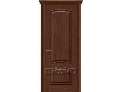 Двери Амальфи (Виски)