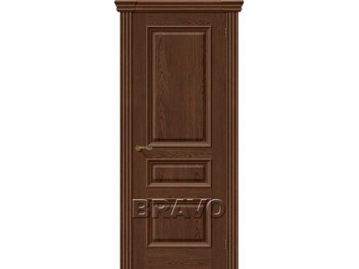 Двери Вена (Виски)