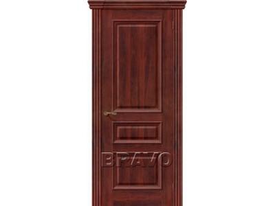 Двери Вена (Красное Дерево)