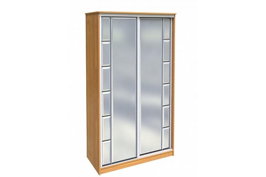 Шкаф-купе ш-к, феникс мебель, шкафы-купе, каталог шкафов-куп.