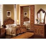 Спальный гарнитур Карина-5